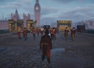 Assassin's Creed® Syndicate_20151018005711