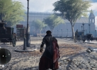 Assassin's Creed® Syndicate_20151018113629
