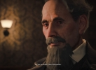 Assassin's Creed® Syndicate_20151018211105