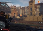 Assassin's Creed® Syndicate_20151018214846