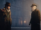 Assassin's Creed® Syndicate_20151018221511