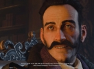 Assassin's Creed® Syndicate_20151018222841