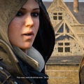 Assassin's Creed® Syndicate_20151016183854