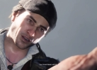 Assassin's Creed® Syndicate_20151016192119