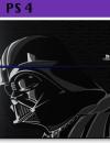 Darth Vader-thematisierte PlayStation 4 angekündigt