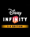 Disney Infintiy 3.0 – Hands On