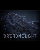 Dreadnought – Hands On