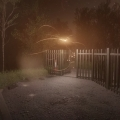 Everybody's Gone To The Rapture™ - Press Demo_20150813130158