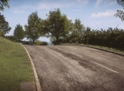 Everybody's Gone To The Rapture™ - Press Demo_20150813130500