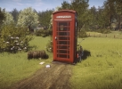 Everybody's Gone To The Rapture™ - Press Demo_20150813132322