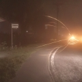 Everybody's Gone To The Rapture™ - Press Demo_20150813132759