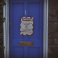 Everybody's Gone To The Rapture™ - Press Demo_20150813133450