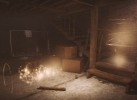 Everybody's Gone To The Rapture™ - Press Demo_20150813134044
