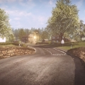 Everybody's Gone To The Rapture™ - Press Demo_20150813134932