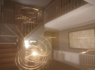 Everybody's Gone To The Rapture™ - Press Demo_20150813135258