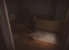 Everybody's Gone To The Rapture™ - Press Demo_20150813135417