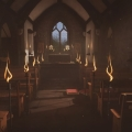 Everybody's Gone To The Rapture™ - Press Demo_20150813140036