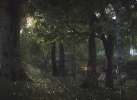 Everybody's Gone To The Rapture™ - Press Demo_20150813143338