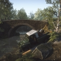 Everybody's Gone To The Rapture™ - Press Demo_20150813143811