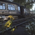Everybody's Gone To The Rapture™ - Press Demo_20150813144208