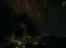 Everybody's Gone To The Rapture™ - Press Demo_20150813150913