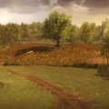 Everybody's Gone To The Rapture™ - Press Demo_20150813151329