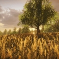 Everybody's Gone To The Rapture™ - Press Demo_20150813151544
