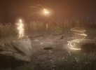Everybody's Gone To The Rapture™ - Press Demo_20150813151642
