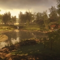 Everybody's Gone To The Rapture™ - Press Demo_20150813152328