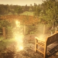 Everybody's Gone To The Rapture™ - Press Demo_20150813152636