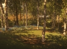 Everybody's Gone To The Rapture™ - Press Demo_20150813152805