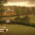 Everybody's Gone To The Rapture™ - Press Demo_20150813153157
