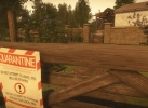 Everybody's Gone To The Rapture™ - Press Demo_20150813153217