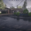 Everybody's Gone To The Rapture™ - Press Demo_20150813154903