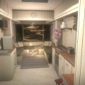 Everybody's Gone To The Rapture™ - Press Demo_20150813155645