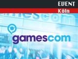 KÖLN! GamesCom! Alles zusammengefasst! YAY!