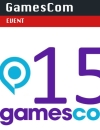 GamesCom 2015 – Geektor's Gamer-Tagebuch