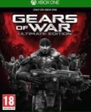 Gears of War: Ultimate Edition – Fakten