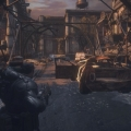 GEARS_OF_WAR_ULTIMATE_EDITION_IMG_06