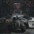 GEARS_OF_WAR_ULTIMATE_EDITION_IMG_09
