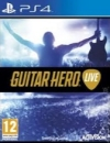 Guitar Hero Live – Hands On
