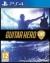 Guitar Hero Live – Hands On