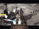 GUITAR_HERO_LIVE_IMG_02