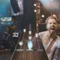 GUITAR_HERO_LIVE_IMG_03