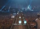 GUITAR_HERO_LIVE_IMG_05