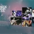 GUITAR_HERO_LIVE_IMG_10