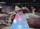 GUITAR_HERO_LIVE_IMG_23