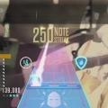 GUITAR_HERO_LIVE_IMG_27