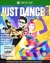 Just Dance 2016 – Hands On