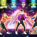JUST_DANCE_2016_IMG_04